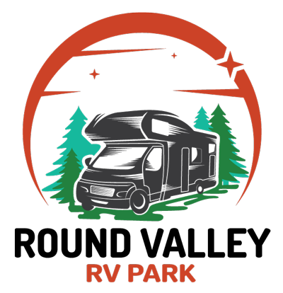 Round Valley RV Park