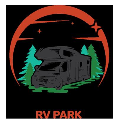 Round Valley RV Park
